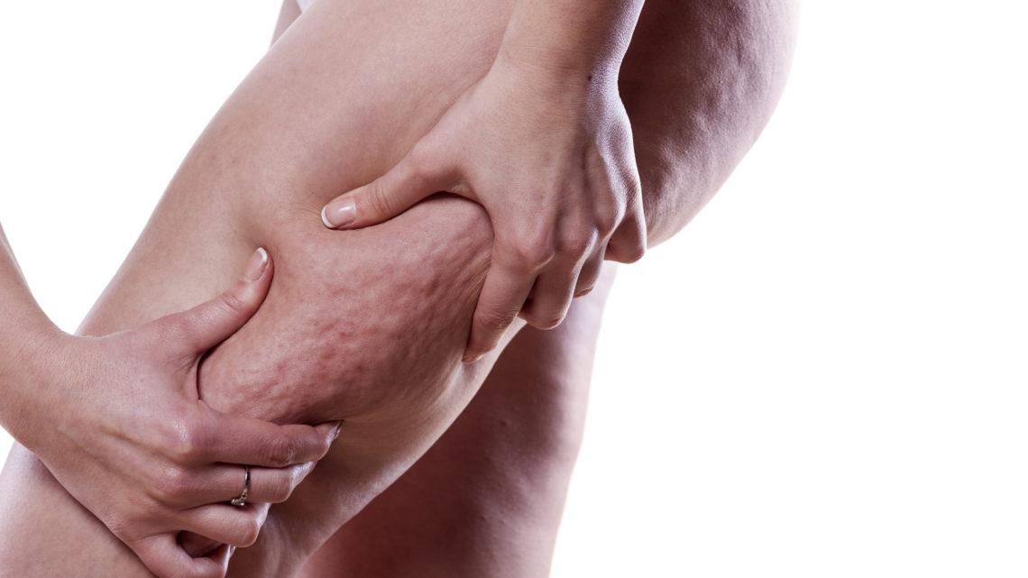Prodotti drenanti in gravidanza