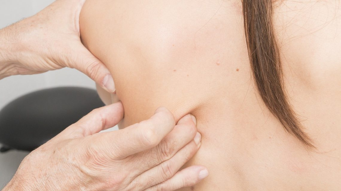Massaggi in gravidanza