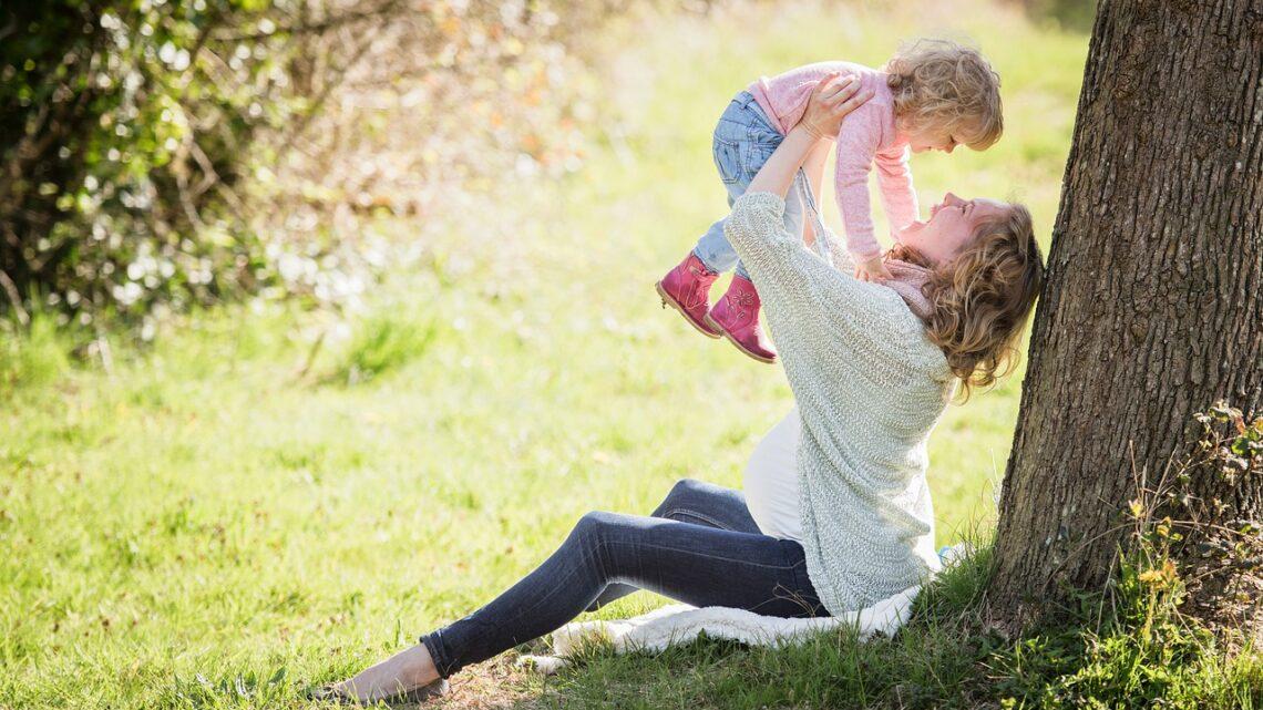 Migliori prestiti per mamme