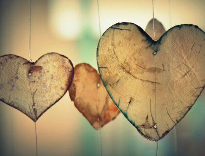 Frasi d'amore di poeti